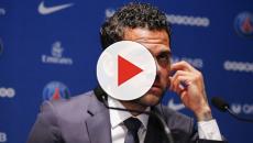 Dani Alves parlando della Juve: