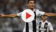 Top 11 Serie A: presenti Quagliarella, Ronaldo, Ruiz e Sirigu