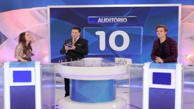 Larissa Manoela revela que foi traída por João Guilherme