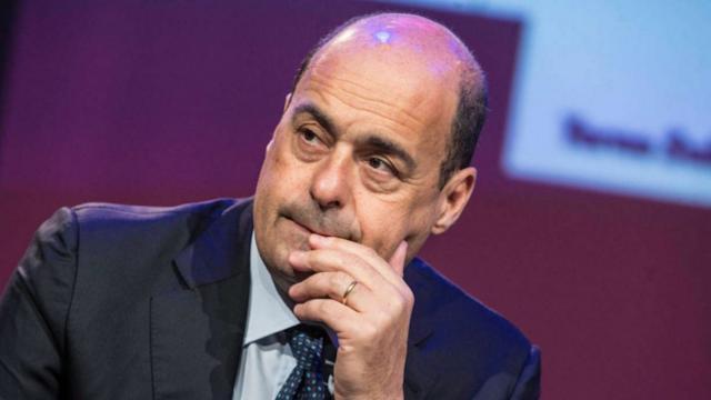 Elezioni, il commento di Travaglio: 'Ora il PD deve dialogare con i Cinque Stelle'