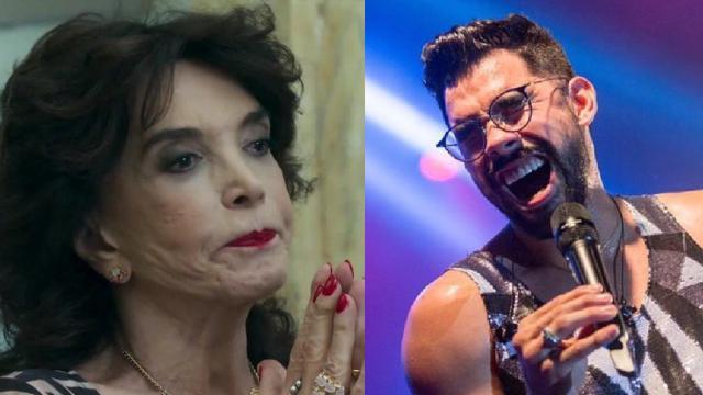 6 famosos, incluindo Gabriel Diniz, de 'Jenifer', que morreram em 2019