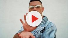 Mahmood: la canzone Soldi proposta nel linguaggio dei segni, l'artista al Mi Ami