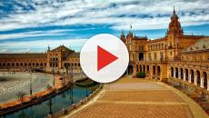 5 ciudades españolas que seducen por su arqueología