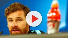 Mercato OM : André Villas-Boas à Marseille, un choix qui pose question