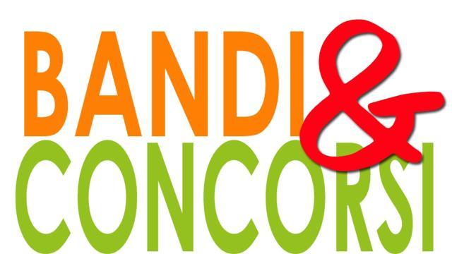 Concorsi pubblici in Anas, Polo9, Ifc: scadenza giugno 2019