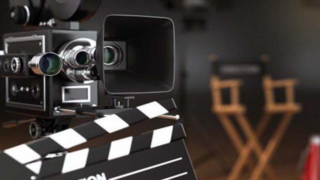 Casting per la realizzazione del film 'Spaccapietre' e per un programma televisivo
