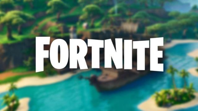 'Fortnite' Finally Available for Download on Xbox One in India