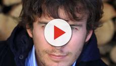 Diego Fusaro attacca l'Ue: 'Pronta a distruggere i risparmi degli italiani'