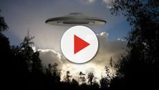 UFO: Cinque marines li avvistano nei cieli della Florida e della Virginia