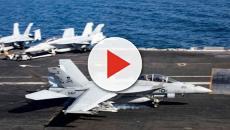 UFO, i marines segnalano oggetti volanti misteriosi in Florida