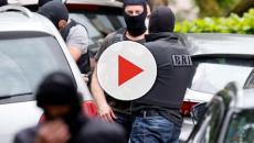 Attentat de Lyon : Quatre individus arrêtés, dont le suspect présumé