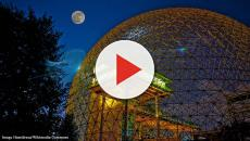5 weird and wonderful places to visit in Montreal, Canada