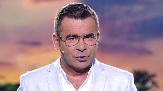 Jorge Javier Vázquez publica los insultos que recibe por humillar a Dakota