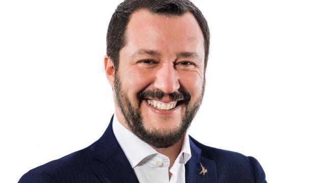 Sondaggi politici, Pagnoncelli smentisce Matteo Renzi: 'Salvini durerà molto più a lungo'