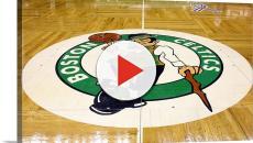 Boston Celtics 10 Best Draft Choices Since 1990
