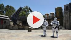 Star Wars: Galaxy's Edge offers new world at Disneyland
