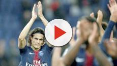 Ligue 1 : Fin de saison laborieuse pour les Parisiens qui laissent planer le doute