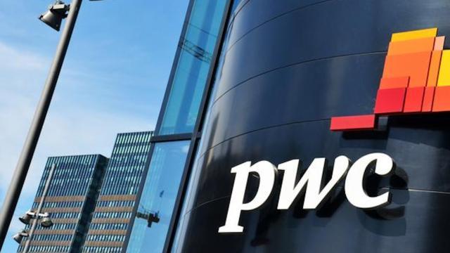 Secondo PWC sta arrivando una nuova ondata di crediti deteriorati