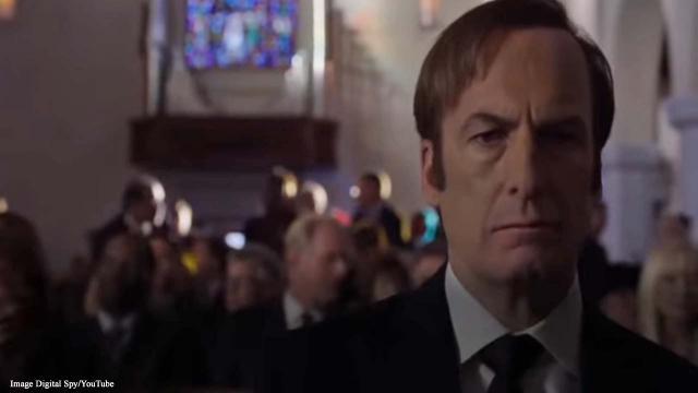 'Better Call Saul' Season 5:Jimmy transforms into Saul causing problems
