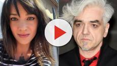 Asia Argento chiude il profilo IG dopo il 'violento' attacco a Morgan