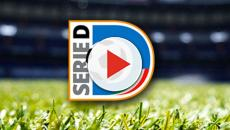 Cesena-Lecco, Poule Scudetto Serie D: venerdì 31 maggio alle 15:30
