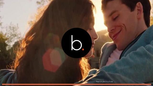 5 filmes de romance para assistir no Dia dos Namorados