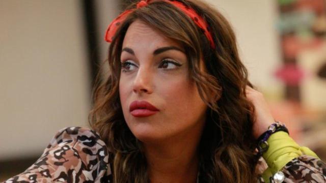 GF 16, Francesca De Andrè ha accusato gli autori del reality di stargli troppo addosso
