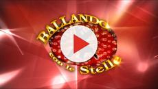Ascolti tv 31 maggio: Ballando con le stelle supera Ciao Darwin e vince la serata