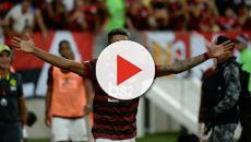 Visando o Timão, Marcelo Salles poupa dois titulares do Flamengo contra o Fortaleza