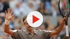 Roger Federer may actually win the French Open