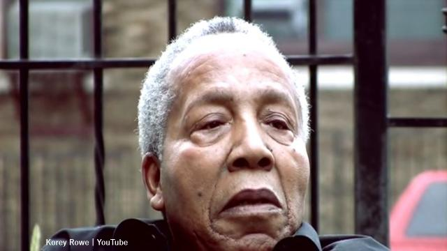 Frank Lucas dead: 'American Gangster' kingpin passes away at