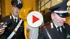 Marco Carta: arresto non convalidato e non applicate le misure cautelari