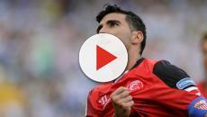 Il mondo del calcio piange José Antonio Reyes