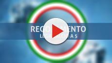 Lega Calcio Pro: nuove regole in arrivo per la prossima stagione calcistica