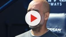 Guardiola dalla Spagna ribadisce il suo 'no' alla Juventus