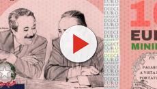 5 cose da sapere sui MiniBot, i titoli di debito pubblico di piccolo taglio