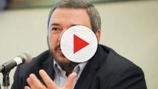 Entrevista al economista Mario Bergara: