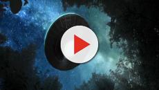 UFO, Elizondo: 'Penso che il governo americano sia in possesso di rottami extraterrestri'
