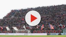 Calciomercato Crotone, Di Carmine sarebbe un obiettivo per il reparto avanzato