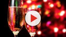 Jérémy Bellet vit en mode champagne