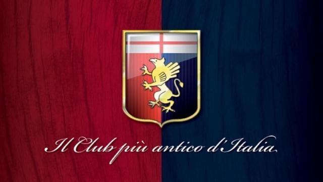 Genoa, Preziosi ad un bivio: vendere oppure restare in sella