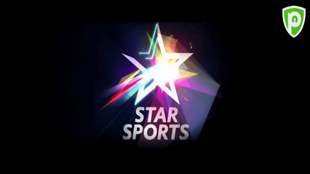 Star Sports live streaming India vs South Africa ICC World Cup 2019 match at Hotstar.com