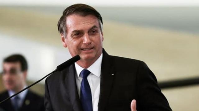 MC Reaça é suspeito de agredir mulher antes de morrer, e Bolsonaro lamenta sua morte