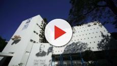 Instituto Vital Brazil cria de um curso de pós-graduação em farmácia