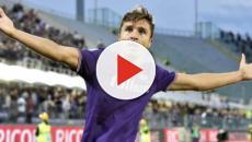 Sfida tra Inter e Juve per Chiesa: i bianconeri avrebbero già un preaccordo