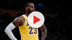 NBA : les dernières rumeurs sur la free agency
