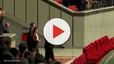 North Korea: 2019 Mass Games gymnasts and dancers angered Kim Jong-un