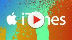 Tim Cook, in una conferenza alla Apple, rivela che Itunes non ci sarà più