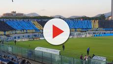 Serie C, Pisa-Triestina: prima finale dei play off tra due 'nobili decadute'