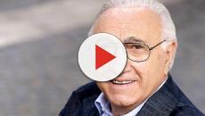 Pippo Baudo venerdì prossimo compirà 83 anni e la RAI lo festeggia
